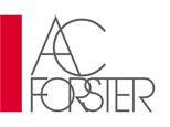 AC FORSTER